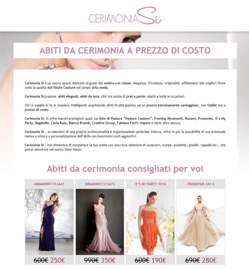 Graph Viterbo Conto Olivetti2014 Infomyweb LMVSUGqzp