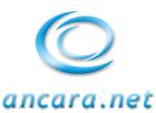 Ancara.net