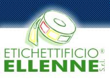 Etichettificio ELLENNE