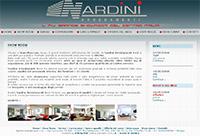 Conto graph infomyweb viterbo olivetti nardini for Nardini arredamenti montefiascone